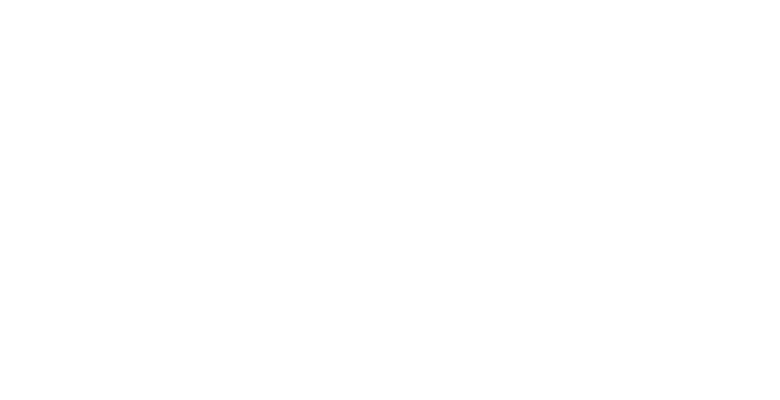 ReFa DISCOVER BRILLIANTS WINTER 2018