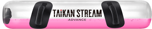 TAIKAN STREAM ADVANCE