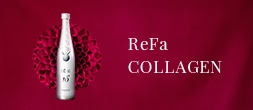 ReFa COLLAGEN