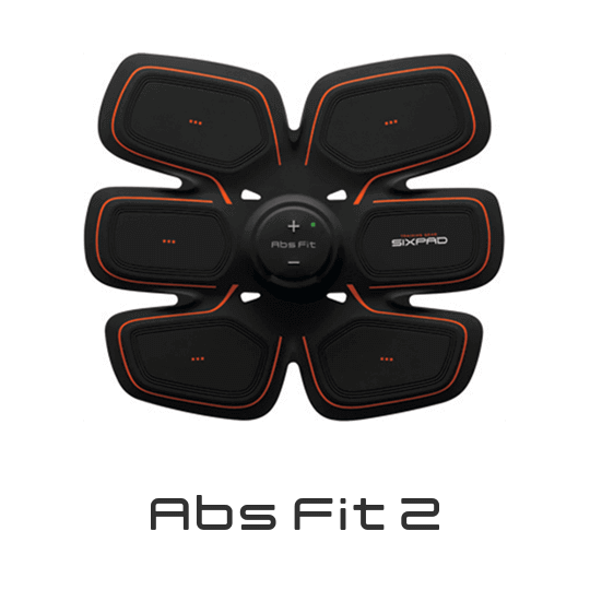 Abs Fit2