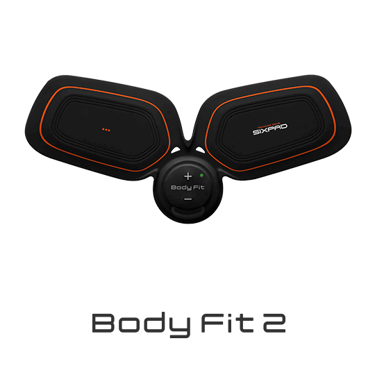 Body Fit2