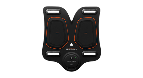 SIXPAD Abs Fit2