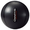 SIXPAD Foot Roller